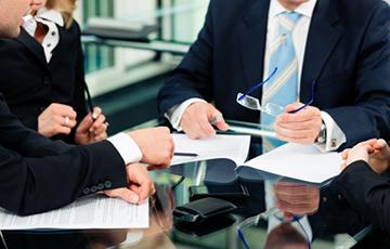 Отмена лицензирования как новый этап развития